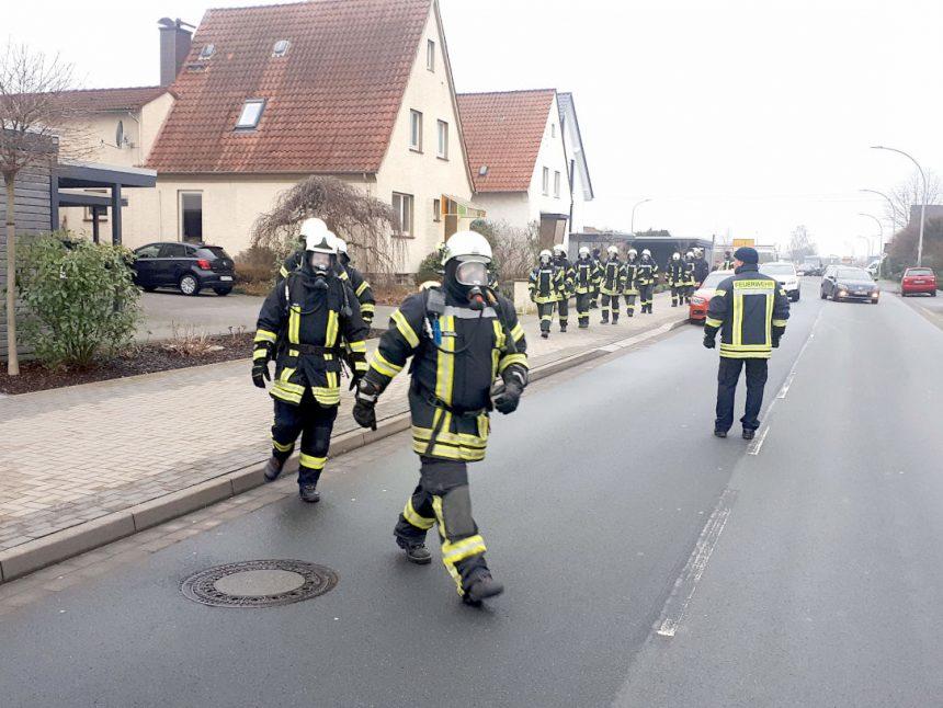 Atemschutzmarsch Feuerwehr web