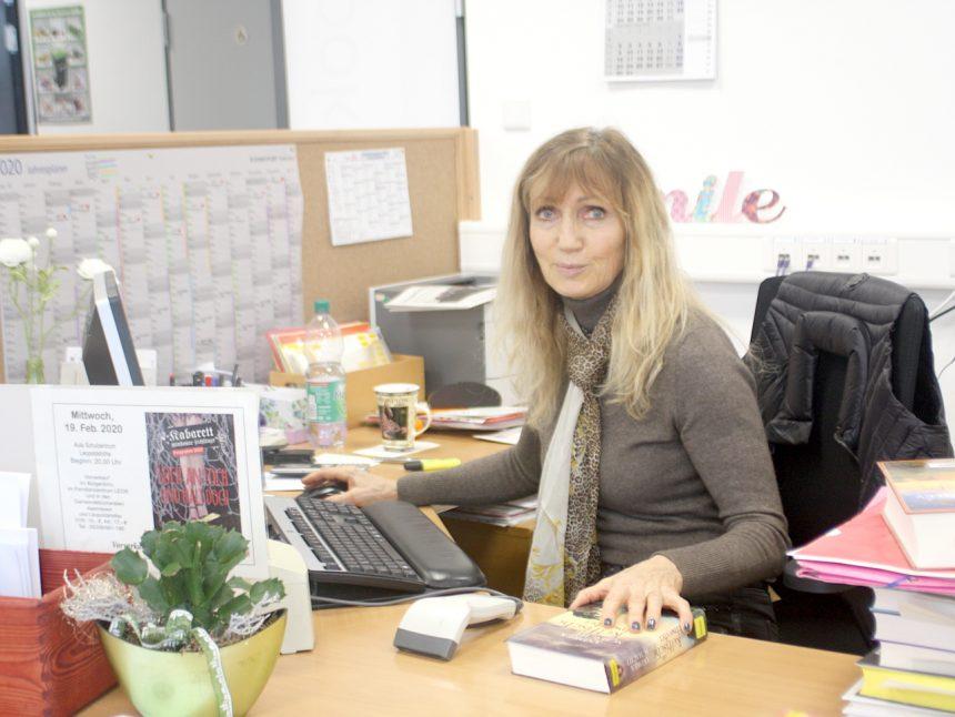 Grazyna Zbierski web