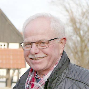 Herrmann Depping klein