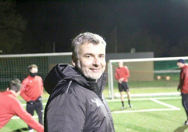 Jens Reitemeier