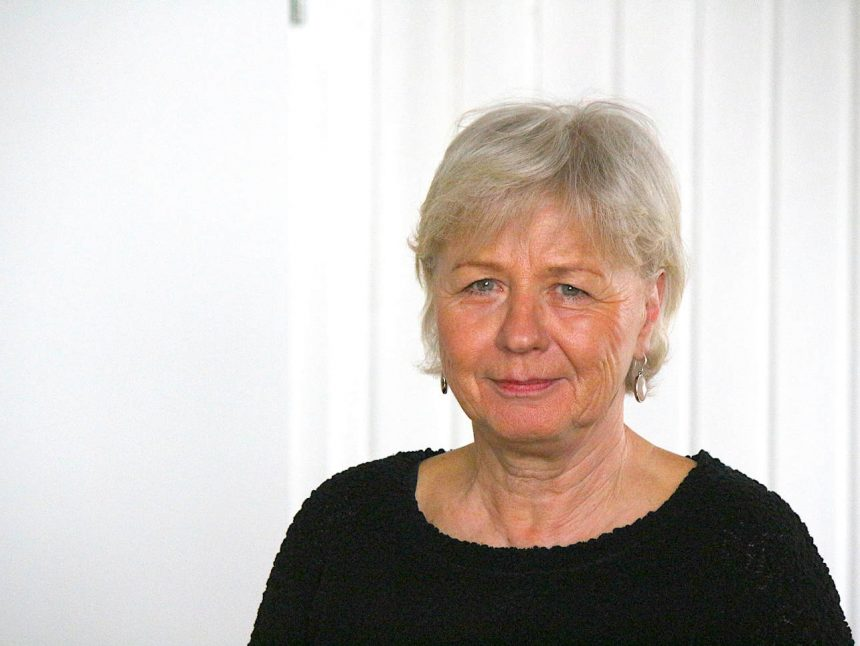 Barbara Lehne web