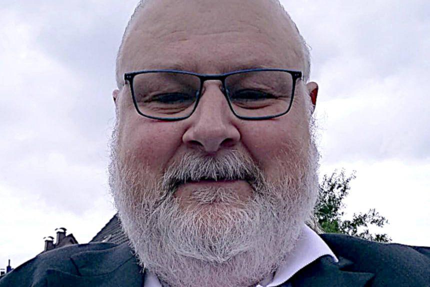 Michael Bschorr web