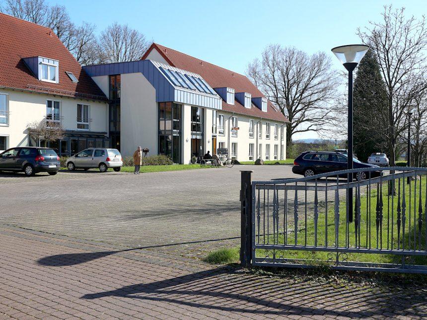 Sielemannshof web