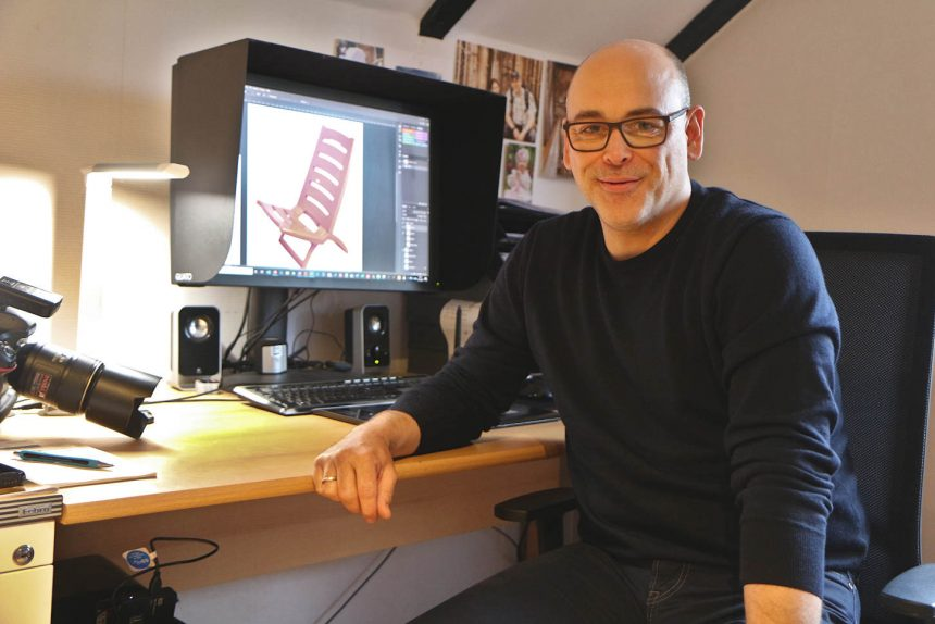 Stefan Röhler