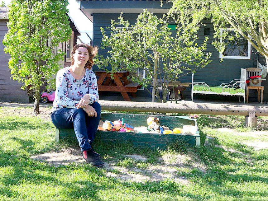 Tagesmutter Liliane Martens web