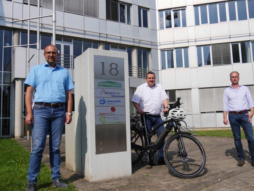 2020-08-13 Geschäftsstelle Radverkehr