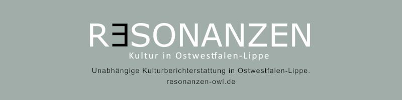 Banner Resonanzen