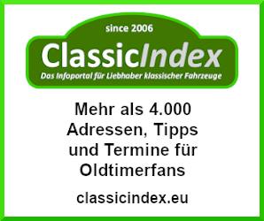 CI-Anzeige-300x250