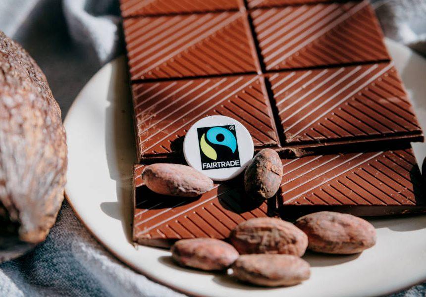 Fairtrade_Kakao_IlkayKarakurt