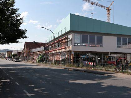 Kaufhaus Asemissen