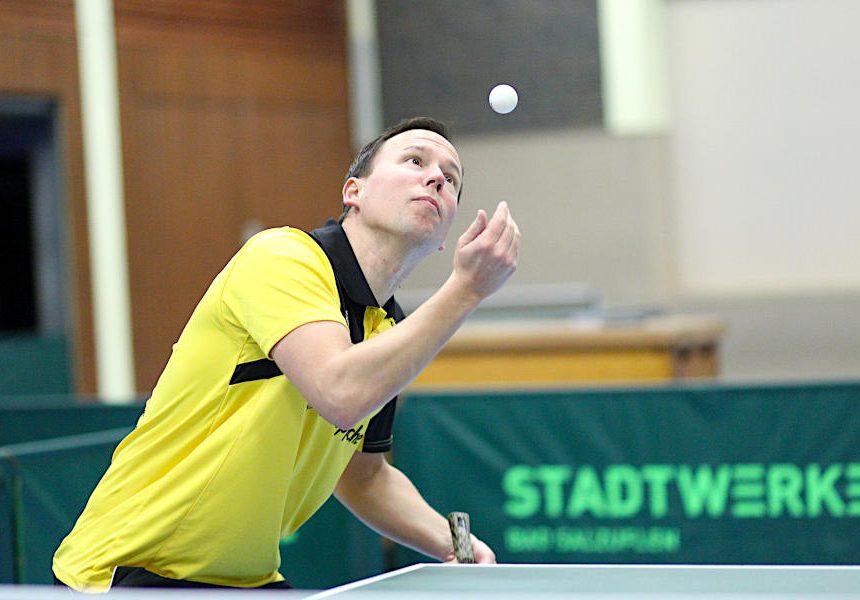 Kim Henning Sauerland