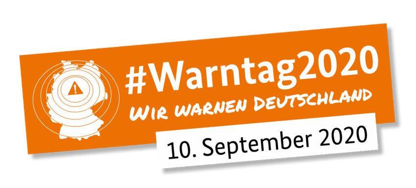Warntg2020