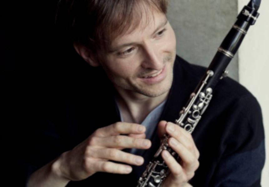Markus Schön