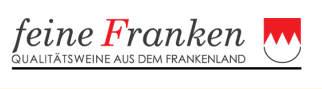 Frankenweine Bastert