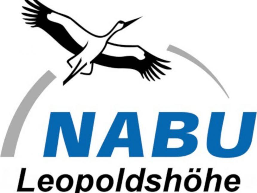 NABU-Leo Logo-1