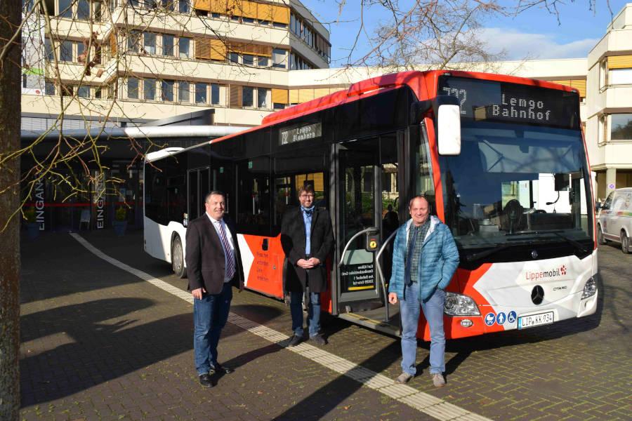 2020-11-12 kvglippeschnellbuslinie732