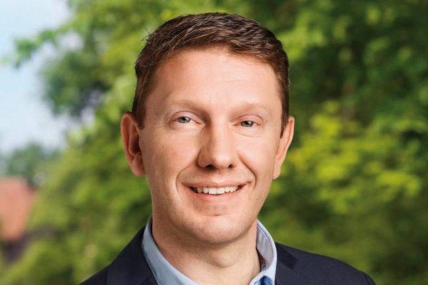 AndreasKasper_VorsitzenderCDU-KreistagsfraktionLippe