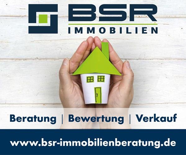 BSR Immobilien Leopoldshöhe
